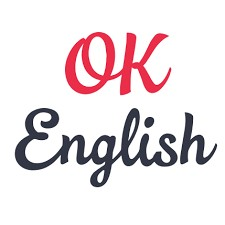 OK English – Видео уроки по английскому языку. Полный курс английской грамматики для начинающих (115 уроков) и Intermediate (145 уроков)