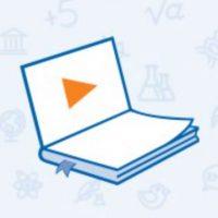InternetUrok - видеоуроки английский, домашняя школа беплатно