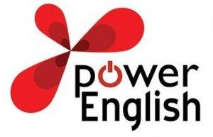 A.J. Hoge - Power English