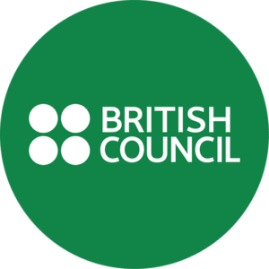 British Council - Learn English Online, Language Learning for Adults