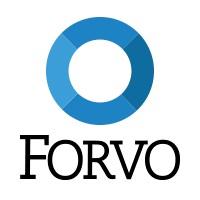 Forvo: крупнейший словарь произношений в мире, теперь и с переводами слов. Все слова, на любом языке мира, прочтённые носителями языка.