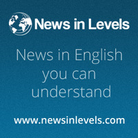 World News for Students of English