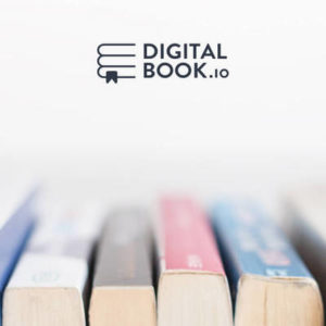 Digitalbook.io | Free audio books and eBooks - Download or listen online