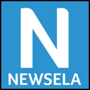 Newsela is an Instructional Content Platform that supercharges reading engagement and learning in every subject.